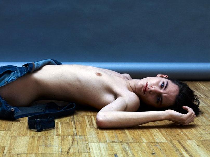 Jaco Van Den Hoven0356_Blend #5_Wendelien Daan(Morphosis)