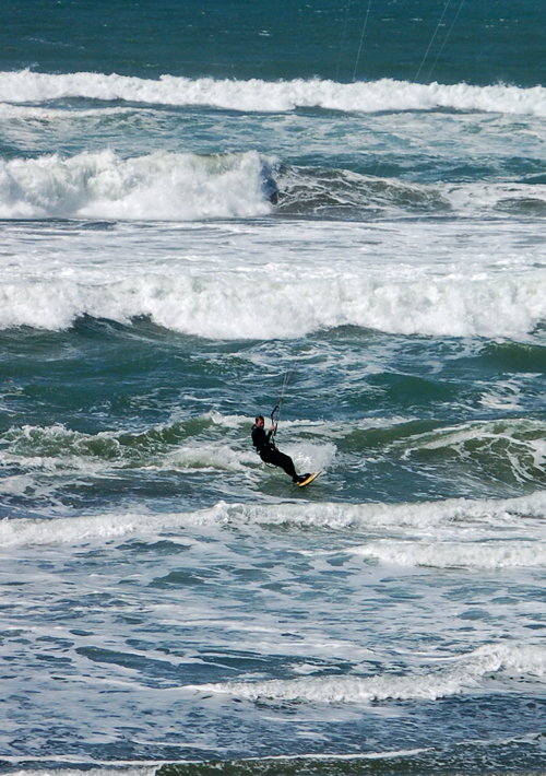 surfer-without-kite-centered.jpg