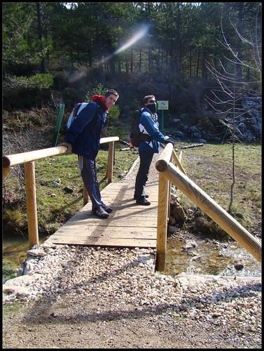 Ruta Torrecilla (2)