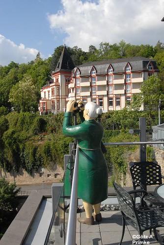 Romantik Hotel Schloss Rheinfels Mai 2011_009