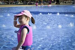 Spain 12 (1 of 1) (lindsayannecook) Tags: spain holida sunshine pool laugh fun swimming beach toddler