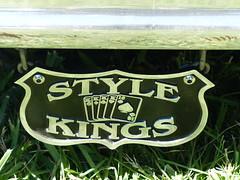 Style Kings Car Club (bballchico) Tags: stylekingscc billetproof billetproofantioch carshow 1948 buickspecial 1954 fordcrestline 1936 ford coupe 1951 mercury pontiac silverstreak8 buick
