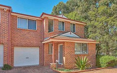 6/2-4 Elizabeth Street, Guildford NSW