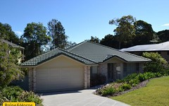 2 Dilberang Close, South West Rocks NSW