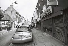 Brick Lane (goodfella2459) Tags: nikon f4 af nikkor 14mm f28d lens adox silvermax 100 35mm black white film analog brick lane whitechapel martha tabram dr killeen jack ripper crime history london milf
