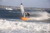 20160929-DSC_0342.jpg (selvestad) Tags: larkollen windsurf