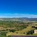 Landscape Mont Ventoux
