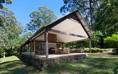 561 Foxground Road, Foxground NSW