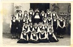 El Cor de Maria - Dolors Pelegrí (Centre d'Art la Panera) Tags: memoria fes haz memòria