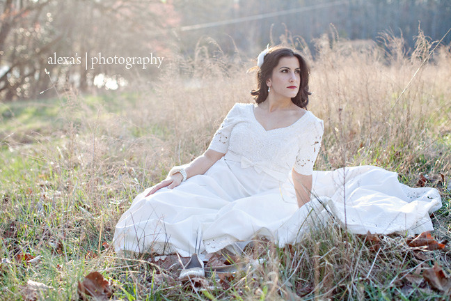 015snowwhite-bridal
