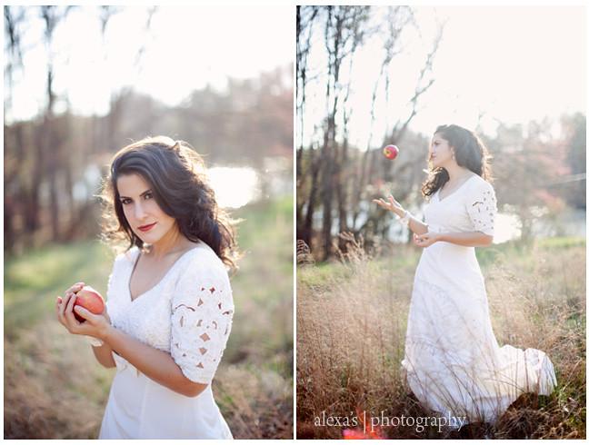 020snowwhite-bridal