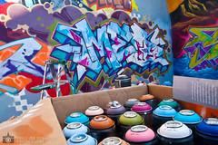 IMG_1441_Med_by_Serve_JR (JOE RUSSO PHOTO) Tags: ny graffiti bronx aim slave serve ssb tf5 rozone tuffcity
