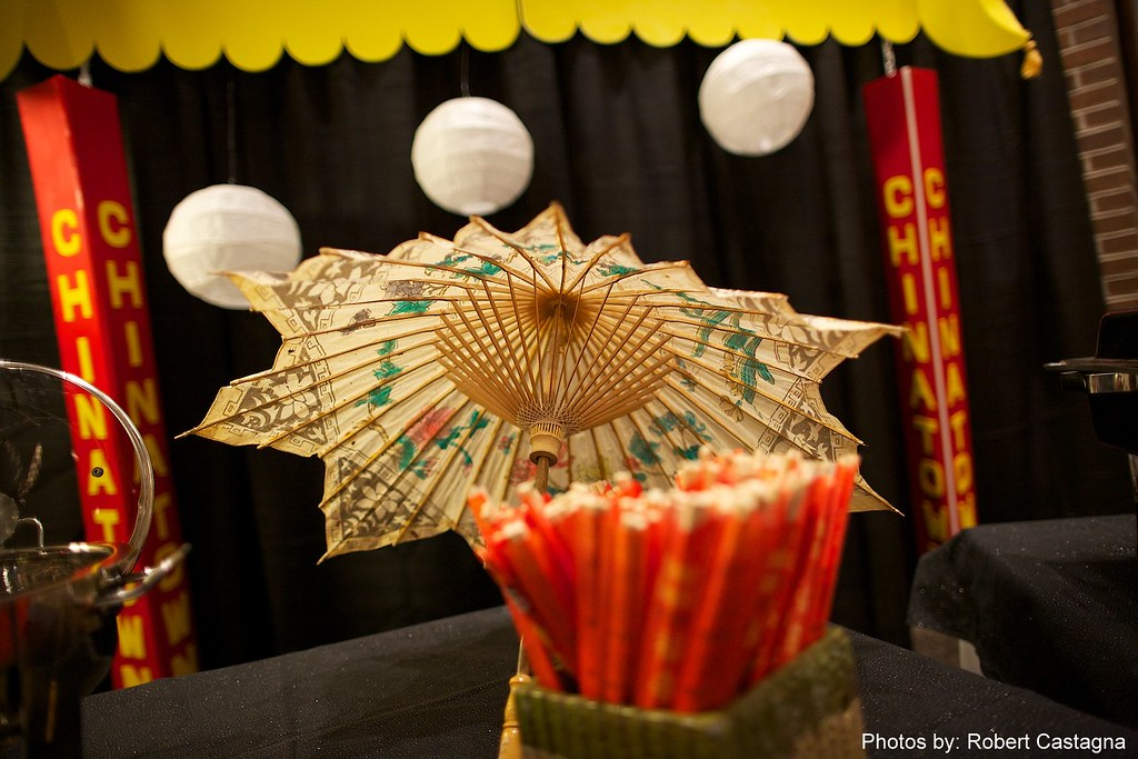NYC Themed-Chinatown-Bat-Mitzvah-by Gold Event Planner