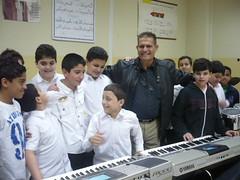 P1140934 (Adel&afra.PHOTOS) Tags: music canon zoom vip kuwait adel afra nicon alikhlas adelleda