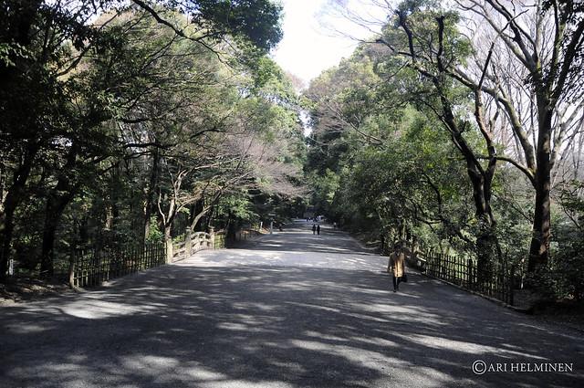 東京 日本、Tokyo Japan