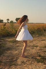 And There Was Light 072 (JennaCitrus) Tags: color art digital photography andtherewaslight