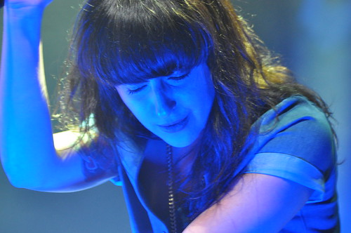 Lilly Wood and the Prick by Pirlouiiiit 24032011