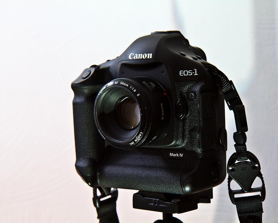 IMAGE: http://farm6.static.flickr.com/5141/5557726024_140538629f_b.jpg