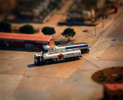 tilt_shift_photography_10