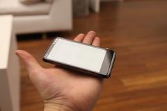 HTC HD7 5