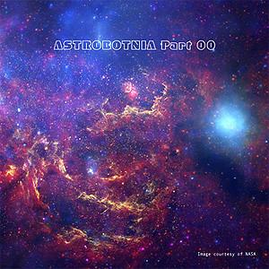 astro-00
