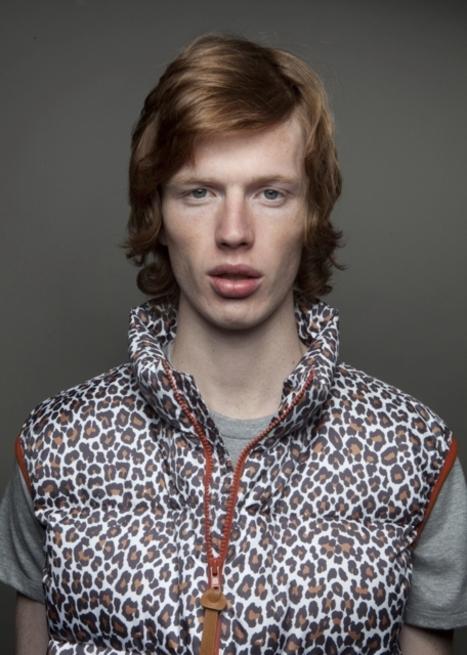 Toon Martens0101_soe shirts SS11(Fashionsnap)