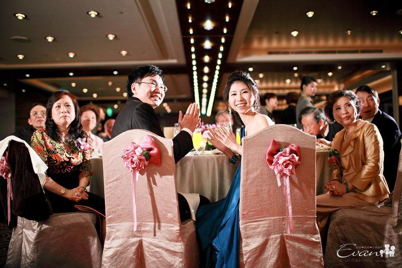 [婚禮紀錄]明性與佩瑜晚宴_093