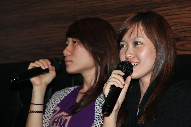 Friend IMG_0746-w