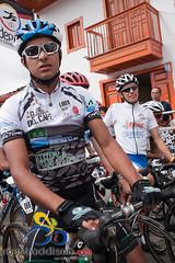 Clsica Internacional del Caf 2011. 1 etapa (nuestrociclismo.com) Tags: caf del de internacional marzo etapa 1 2011 1 orgullopaisa 2011clsica 31demarzode2011 clcolombiaglina ciclismonuestrociclismocomrutagquindcolombia201131 etapacolombiagnovalina ciclismonuestrociclismocomrutagnovaquindococlsica paisaquindciclismonuestro paisaquindociclismonuestro clsicainternacionaldelcaf