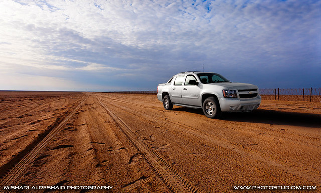 sky clouds truck canon silver sand desert mud offroad dirt kuwait canoneos v8 carphotography avalanche carphoto canoncamera canonphotos canoneflens automotivephotography canonllens mishari kuwaitphoto kuwaitphotos kvwc chevroletchevy kuwaitvoluntaryworkcenter kuwaitvwc kuwaitphotography misharialreshaid canon5dmarkii malreshaid misharyalrasheed