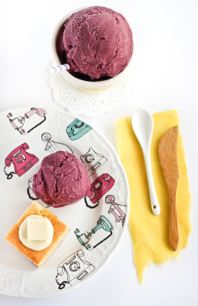 blueberry_sorbet_white_choc\