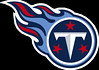Tennessee Titans Products