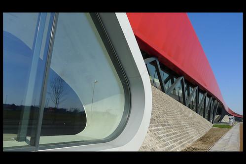 utrecht winkelcentrum the wall 08 2010 vvhk (hertogswetering)