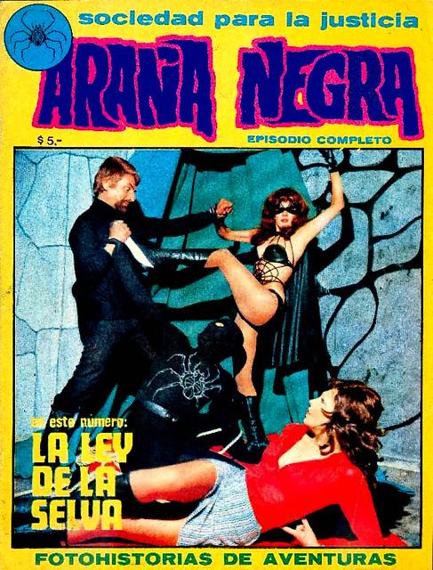 vintage fotonovela (3)