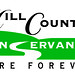 Hill Country Conservancy - logo