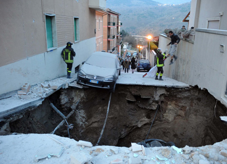 terremotolaquila7