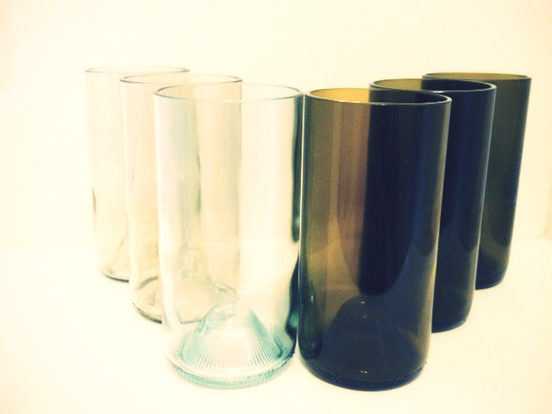 Sandman Glass Works ETSY recycled wine bottles.jpg_effected