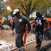 Karamu-House-Playground-Build-Cleveland-Ohio-033