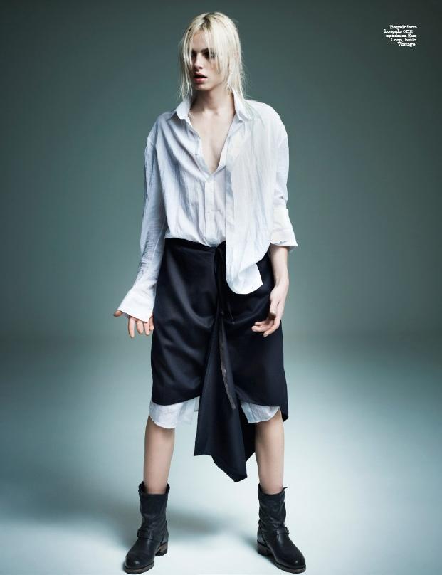Andrej Pejic0289_Viva! Moda Magazine_Ph Marcin Tyszka(Fashionisto)