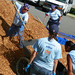 Yawkey-Club-of-Roxbury-Playground-Build-Roxbury-Massachusetts-114