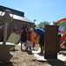 Brentnell-Recreation-Center-Playground-Build-Columbus-Ohio-047