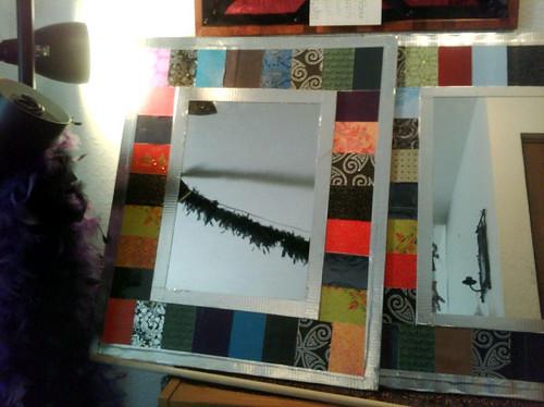 paper-mosaic-mirrors1