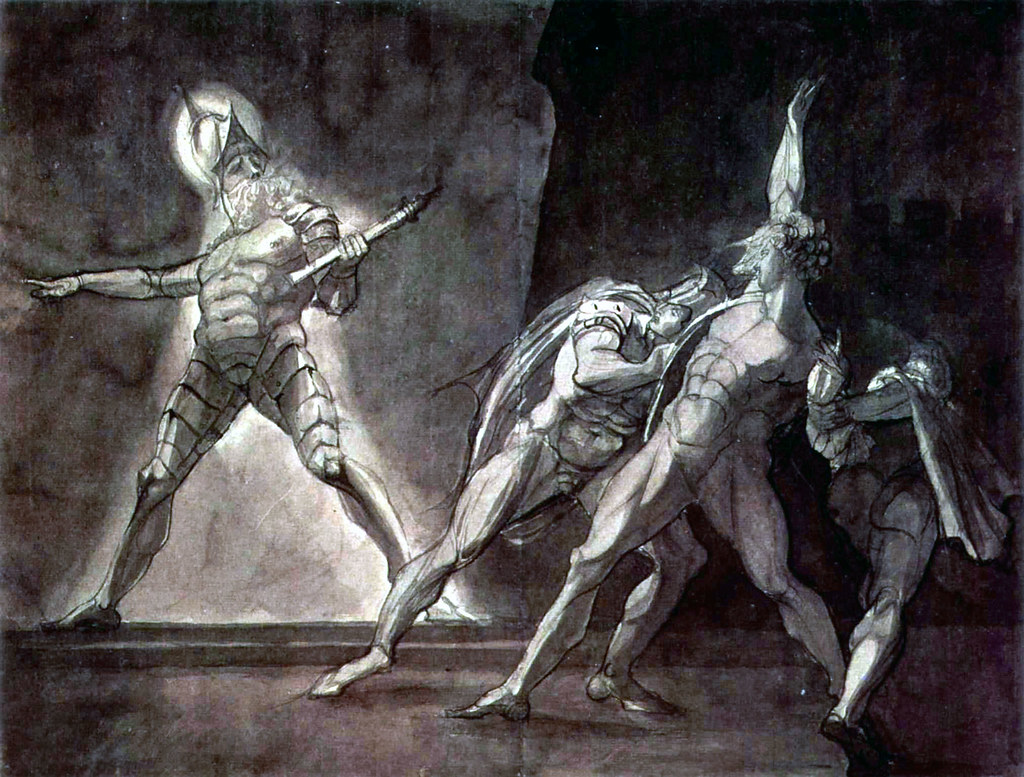 henry_fuseli-_hamlet_and_his_fathers_ghost