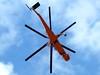 "Erickson Air-Crane - Sikorsky S-64F SkyCrane - N158AC ""Goliath"" @ 2FL5 - HAI Heli-Expo 2011 (MDLPhotoz) Tags: county orange geotagged orlando unitedstates florida sigma center convention williamsburg goliath hai erickson skycrane helo helipad heliport sikorsky 50500mm 2011 aircrane heliexpo heliciopter f463 s64f rotorcom mdlphotoz n158ac ex50500mmf463apodghsm airshowstuff 230kmtowilliamsburginfloridaunitedstates geo:lat=28429032 geo:lon=81459552 2fl5"