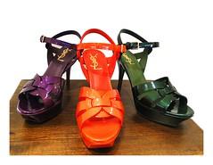 Fashion boutiques in Antwerp - SN3 boutique (jackfre2) Tags: fashion shoes belgium belts boutique antwerp accessories bags prada chanel yvessaintlaurent louboutin colorphotoaward frankrijklei mygearandme