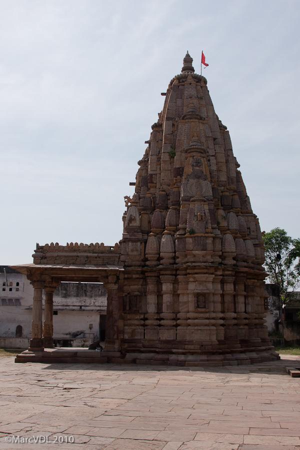 Rajasthan 2010 - Voyage au pays des Maharadjas - 2ème Partie 5598411311_af06ca7f83_o