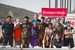(Tino Nieto) Tags: cartagena kdds