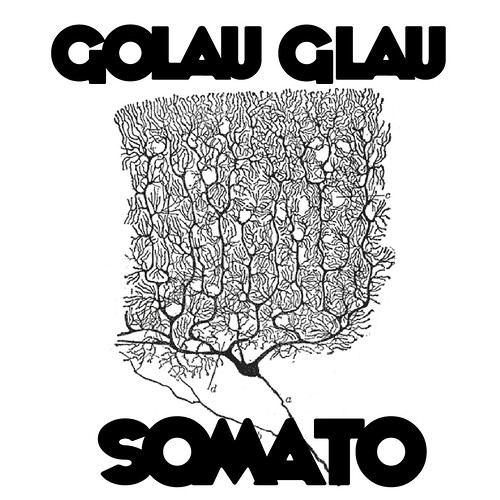 somato artwork