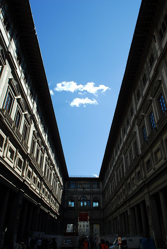 Florence 1 076