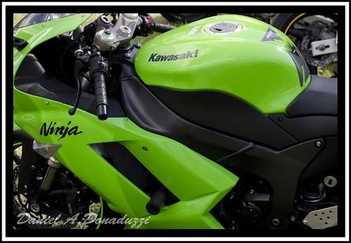 Motoshow de Taquara 5604210481_de2c2b66ff